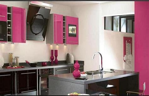 fotos de cocinas pequenas  apartamentos