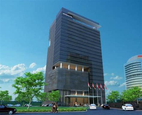citilink office jakarta selatan sewa office space metropolitan tower tb simatupang