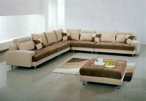 sofas on a budget how to increase your chance of getting a valuable sofa on
