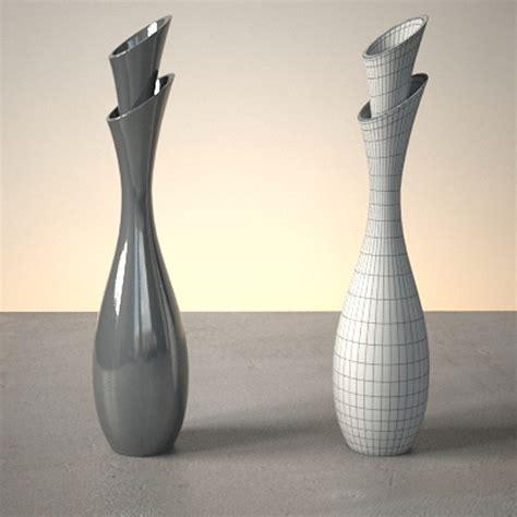 vasi di arredamento da interni scegliere i vasi da arredo per interno scelta dei vasi