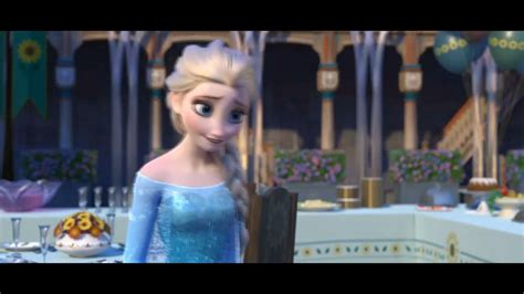 film frozen fever full movie trailer frozen fever