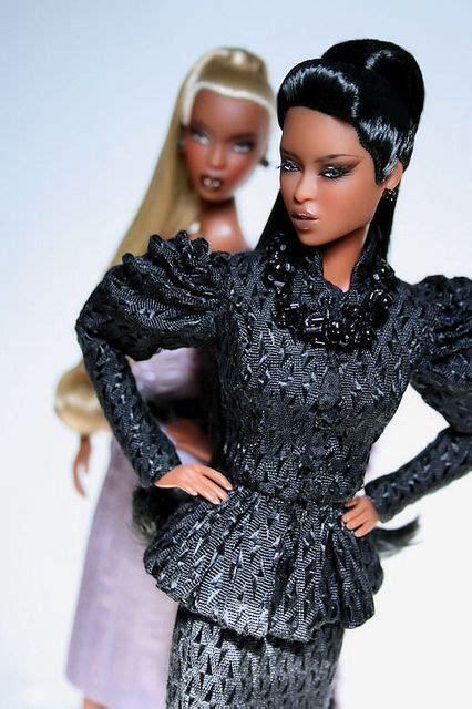 td fashion dolls ps adele td adele by seloj spa fashion royalty other