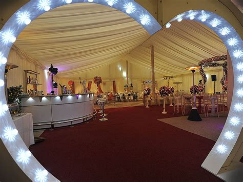 Wedding Arch Hire Uk by Eventhire Read Post New Illuminated Arch