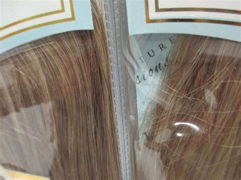 halo couture extention prices halo couture 100 authentic remy human hair extensions lot