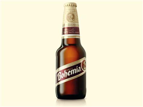 cervecera cuauhtemoc moctezuma el directorio de bohemia la cerveza mexicana de cuauht 233 moc moctezuma