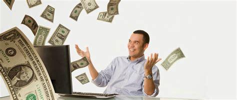 7 cara mendapatkan uang lewat mazinu