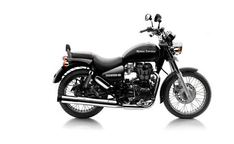 best royal enfield which royal enfield is right for you ndtv carandbike