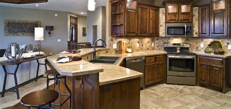 new home builder sioux falls sd