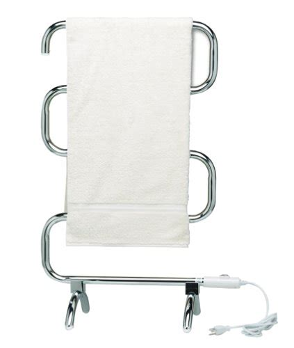 Warmrails Towel Warmer And Drying Rack Warmrails Heatra Classic Freestanding Towel Warmer And