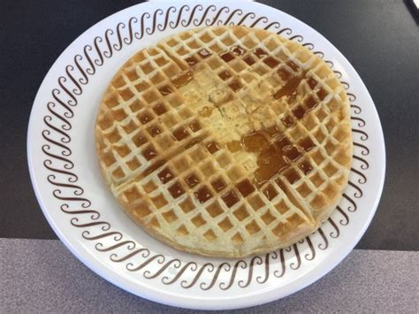 directions to waffle house waffle house american restaurant 3009 s rutherford blvd in murfreesboro tn tips