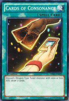 deck of wizard spells card template 1000 images about yu gi oh card on yu gi oh
