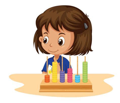 imagenes de matematicas para primaria juegos de matem 193 ticas 174 ejercicios infantiles para ni 241 os
