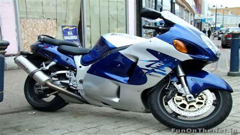 uen en hizli  motosikleti videolari ile birlikte