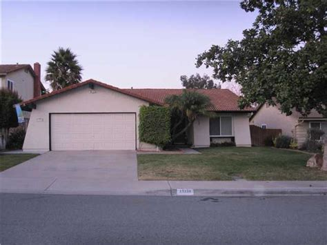 spring valley houses for sale spring valley ca one level homes for sale