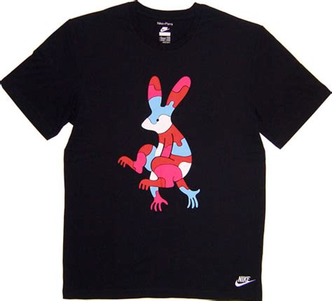 Baru Best Seller Lengan Panjang Nike Shirt Running Biruhr3 a figment of your imagination 11th of july 2009