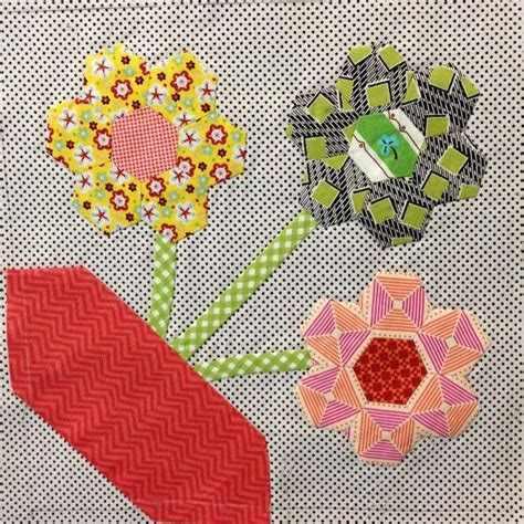 Patchwork Dons - 51 best don t bring me flowers images on quilt