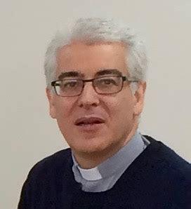 Teologia Fondamentale Dispense by Mimeault Jules Accademia Alfonsiana