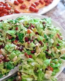 Potluck Salad Favorite Potluck Recipes Babycenter
