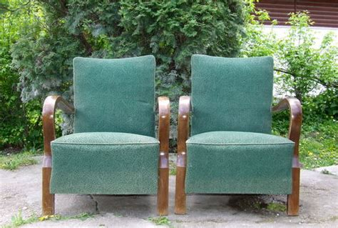 Deco Chairs For Sale Uk by Deco Club Chairs Armchairs 1920 S