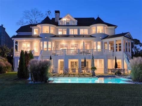 home design nj espoo step inside a 3 5m wonderland