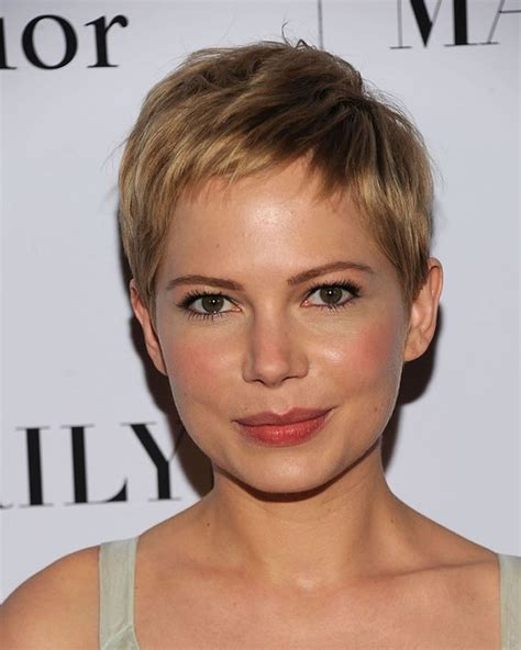 hairstyles for fine hair on round face pixie hairstyles fine hair for round face 2018 2019 page