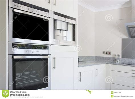 Cuisine Incorpor E Pas Cher 4466 cuisine incorpore pas cher cuisine pas chere nouveau