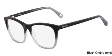 buy nine west nw5067 frame prescription eyeglasses