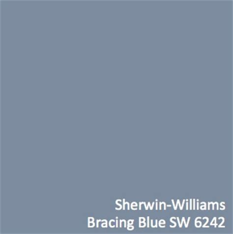 powder blue sherwin williams powder blue sherwin williams sherwin williams bracing blue