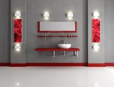 gray and red bathroom ideas 17 best images about red and grey bathroom on pinterest slate bathroom dahlias and