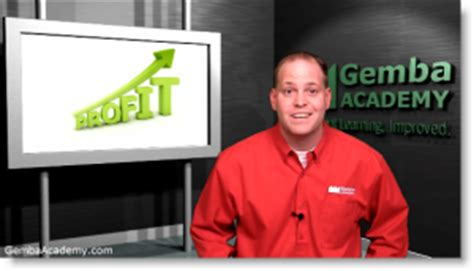 kevin meyer gemba academy free 7 quality control tools overview online training video gemba academy