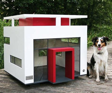 buy dog house bauhause dog house australia dog supplies online tech tails