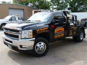 Used Truck Accessories Houston Rpm Equipment Houston Used Tow Trucks And Wreckers