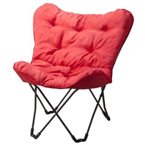 Butterfly Chairs Target by 1000 Images About I College On