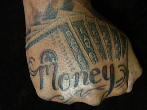 rose price tattoo 15 best images about money tattoos on money