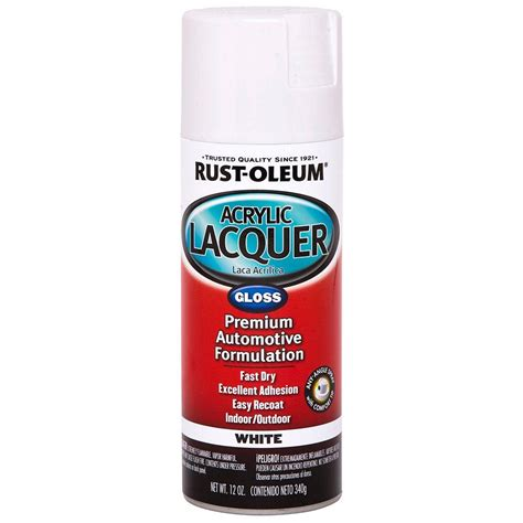 rustoleum bed liner spray rust oleum automotive 15 oz truck bed coating black spray