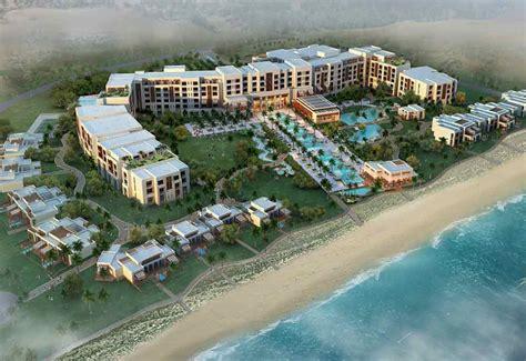 saadiyat island abu dhabi park hyatt abu dhabi opens atarmia spa