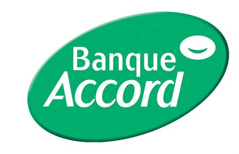 siege social banque accord references 171 aerts
