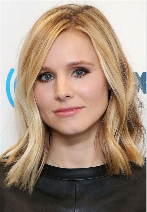 blonde celebrity hairstyles 15 shaggy bob haircut ideas for great style makeovers