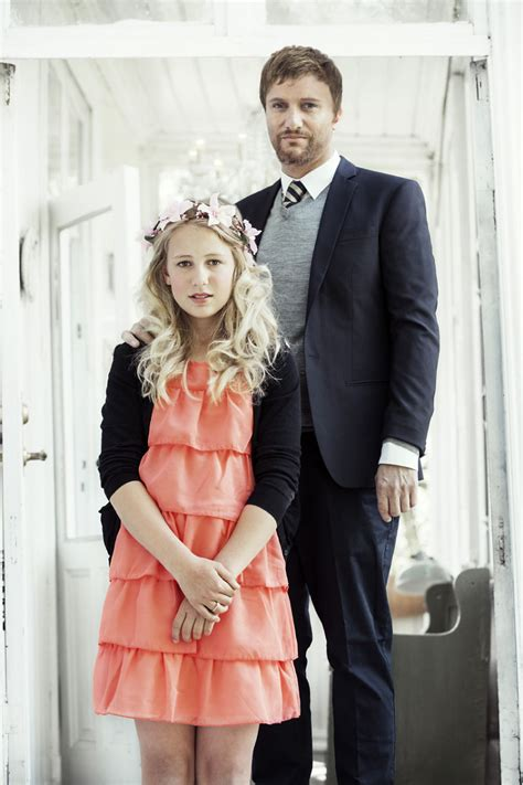 norway child bride causes outrage as 12 year olds wedding 12 year old norwegian girl set to marry 37 year old man as