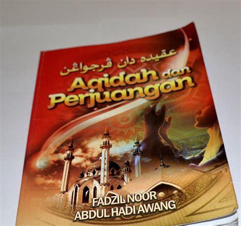 Murah Buku C Maxwell Put Your To The Test buku bundle murah ahmad buku