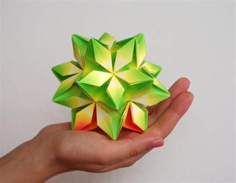 handmade crafts made crafts