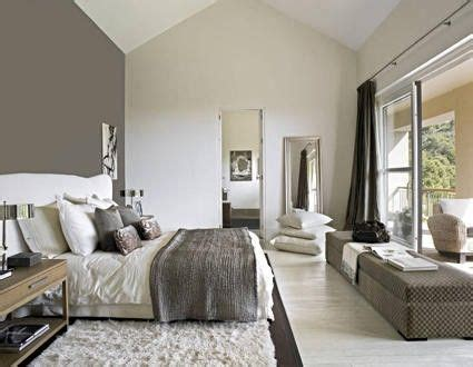 gray white bedroom white grey bedroom you can find neutral bedding here