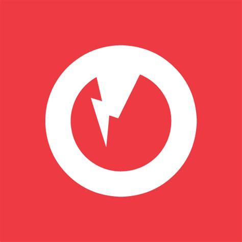 Jasa Pembuatan Logo jasa pembuatan logo untuk penunjang kesuksesan perusahaan