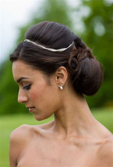 40 bridesmaid hairstyles to look unforgettable fave hairstyles