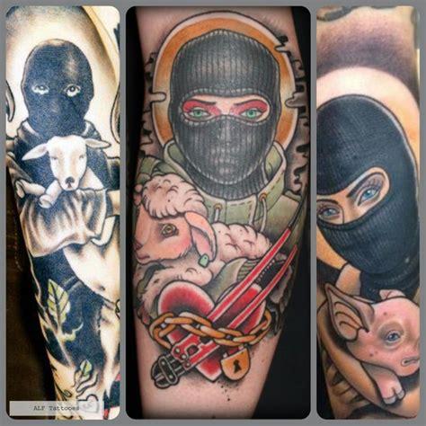 tattoo animal liberation animal liberation tattoo ideas tattoo ideas pinterest