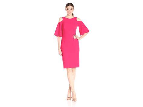 Adera Dress style code live chaikin maxi dress at