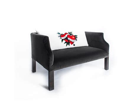 love couches love me tender sofa lorraine osborne