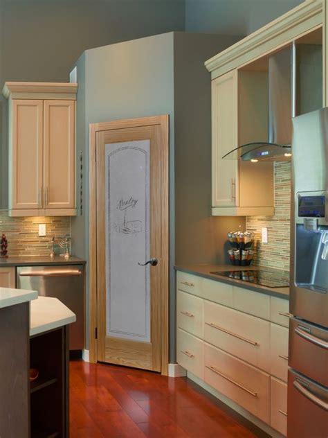 distinctive doors images  pinterest exterior