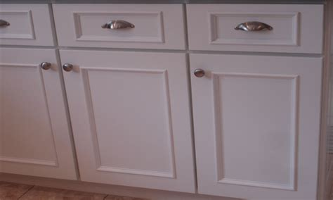 kitchen cabinet door moulding wood bathroom vanities ideas for refinishing kitchen