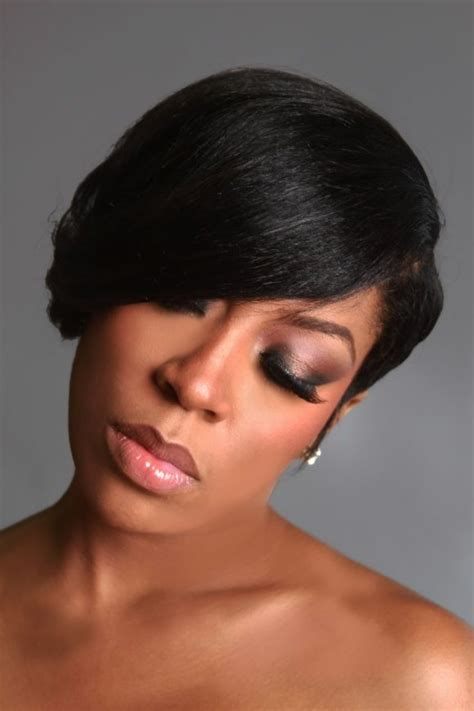 k michelle hairstyles pictures 18 best images about flawless hair k michelle on